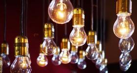 Типы бытовых ламп