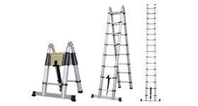 Актуальность лестниц и стремянок