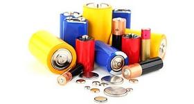 Как выбрать правильные батарейки