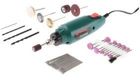 Насадки, превращающие электродрель в шлифовальный инструмент