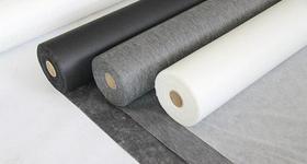 Малярный флизелин — материал, облегчающий ремонт
