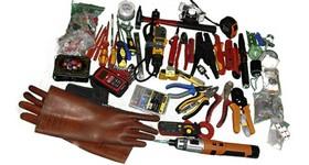 Какие инструменты должны быть у каждого «домашнего мастера»