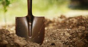 Как выбрать правильную лопату