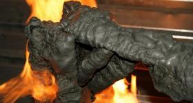 Огнезащитные краски — невидимая защита от огня