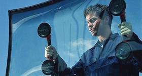 Стеклодомкраты нужны не только стекольщикам